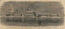 Image of 2008.52.3 - Chesapeake General Hospital