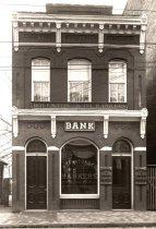 Image of 1997.3.177 - Boyenton's Bank