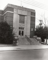 Image of 1966.74.2 - Old City Hall