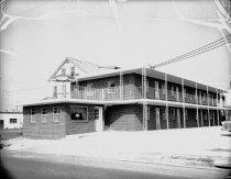 Image of 2009.15.4859 - Waterview Motel, Buckroe
