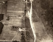 Image of 2000.8.15 - Unidentified Rural Location - Aerial View