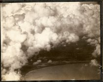 Image of 2000.8.23 - Unidentified Aerial View