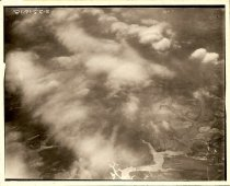 Image of 2000.8.24 - Unidentified Aerial View