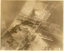 Image of 2000.8.40 - Unidentified Aerial View