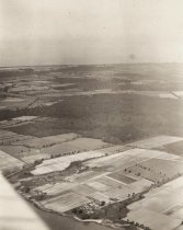 Image of 2000.8.63 - Back River - Aerial View
