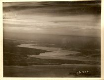 Image of 2000.8.66 - James River - Aerial View