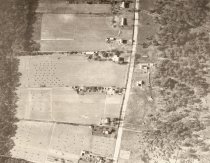 Image of 2000.8.70 - Unidentified Aerial View
