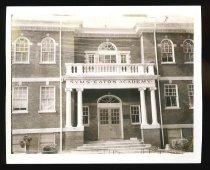 Image of 1987.21.7 - Syms-Eaton School
