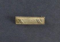 Image of 1984.60.17 - U.S. Army rank insignia