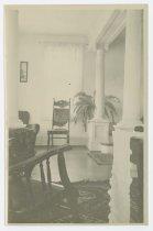 Image of CC2015.16.30 - Hotel Chamberlin interior