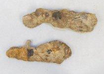Image of 2015.11.102 - Iron fragment