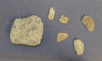 Image of 2015.11.131 - Animal bone