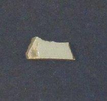 Image of 2015.11.294 - Ceramic