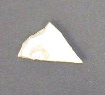 Image of 2015.11.338 - Ceramic