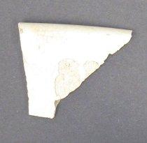 Image of 2015.11.342 - Ceramic