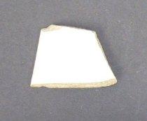 Image of 2015.11.343 - Ceramic