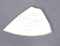 Image of 2015.11.257 - Ceramic plate