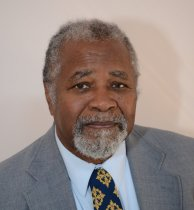 Image of CC2014.34.1 - Oral history interview with Cornelius A. Taylor, III, c.June 2014
