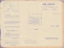 Image of 2011.22.217 - Oak Grove