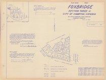Image of 2011.22.224 - Foxbridge