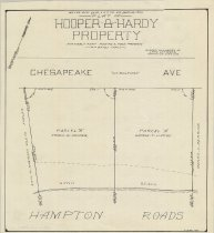 Image of 2011.22.1102 - Hooper and Hardy properties
