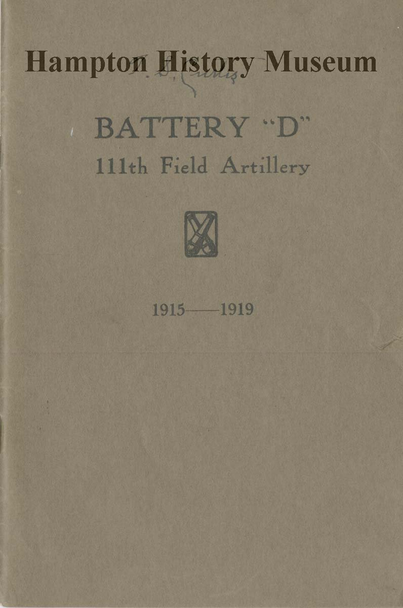 1960 8 1 - A brief history of Battery