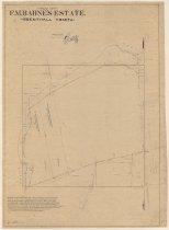 Image of 2011.22.651 - F. M. Barne's [Barnes] Estate