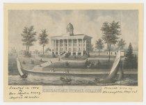 Image of 52.155 - Chesapeake Female College
