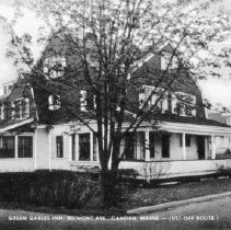 Image of Belmont Inn