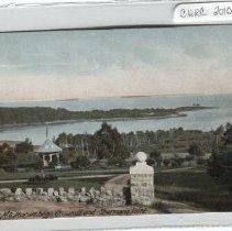 Image of Postcard - CHRC 2010.2