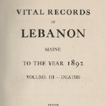 Image of Book - CPL 2006.13