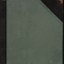 Image of Book - CPL 2006.138