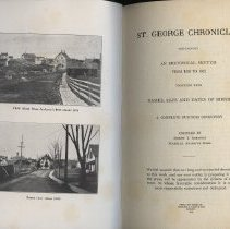 Image of Book - CPL 2006.99