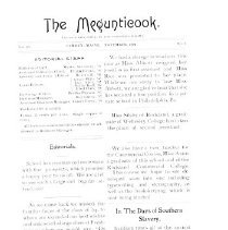 Image of Book - CPL 2007.103