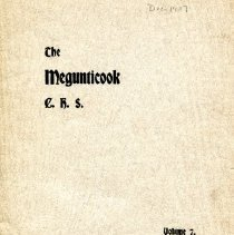 Image of Book - CPL 2007.142