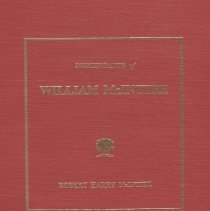 Image of Book - CPL 2007.176