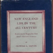 Image of Book - CPL 2007.189