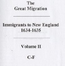 Image of Book - CPL 2007.73