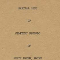 Image of Book - CPL 2007.87