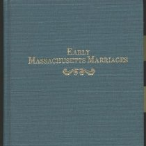 Image of Book - CPL 2007.92