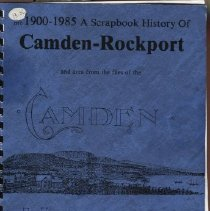 Image of Book - CPL 2008.73