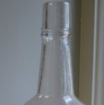 Image of Lavender bottle from the Richmont estate