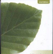 Image of Book - WHC 2008.100