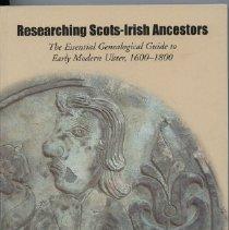 Image of Book - WHC 2008.29