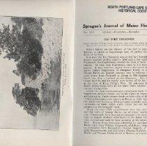 Image of sprague's