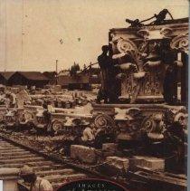 Image of Book - WHC 2008.60