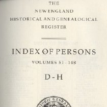 Image of Book - WHC 2008.74
