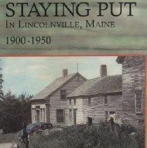 Image of Book - WHC 2008.76