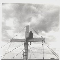 Image of Print, Photographic - WHC 2009.109