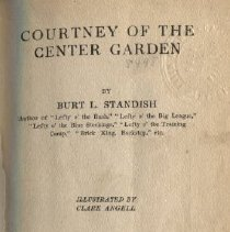 Image of Book - WHC 2009.154